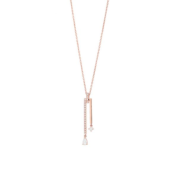 pendant_diamond_pink_gold_jewel_sweet_paris_bijoux_P6163