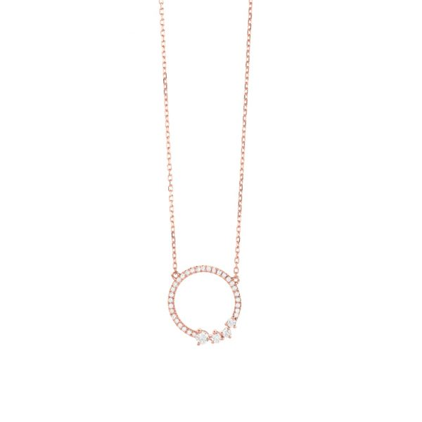 pendant_diamond_pink_gold_jewel_sweet_paris_bijoux_P6164