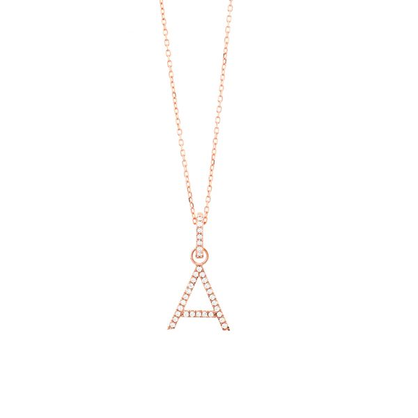 pendant_diamond_pink_gold_jewel_sweet_paris_bijoux_P6291