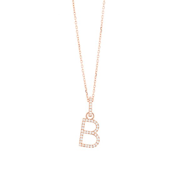 pendant_diamond_pink_gold_jewel_sweet_paris_bijoux_P6691