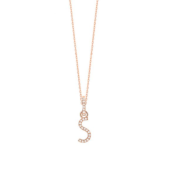 pendant_diamond_pink_gold_jewel_sweet_paris_bijoux_P6706
