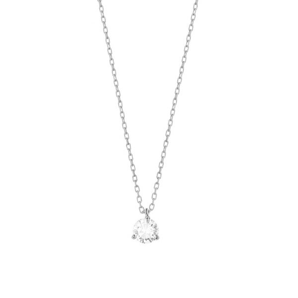pendant_diamond_white_gold_jewel_sweet_paris_bijoux_P2097