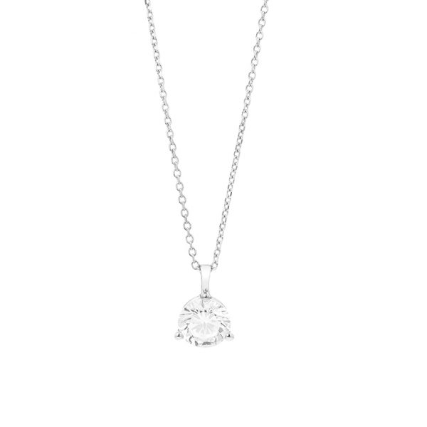 pendant_diamond_white_gold_jewel_sweet_paris_bijoux_P2814