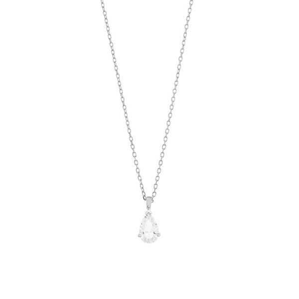 pendant_diamond_white_gold_jewel_sweet_paris_bijoux_P3181