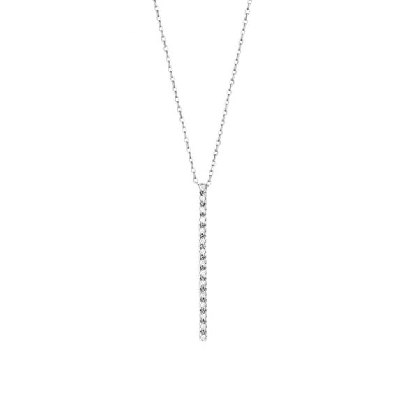 pendant_diamond_white_gold_jewel_sweet_paris_bijoux_P4959
