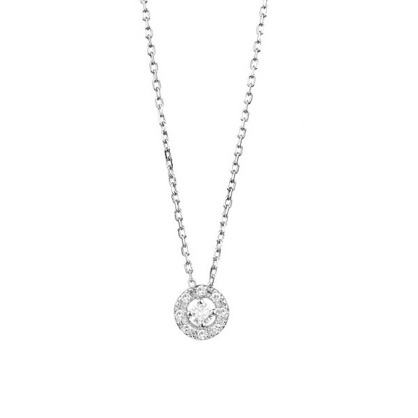 pendant_diamond_white_gold_jewel_sweet_paris_bijoux_P5399
