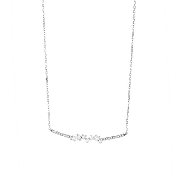 pendant_diamond_white_gold_jewel_sweet_paris_bijoux_P6148