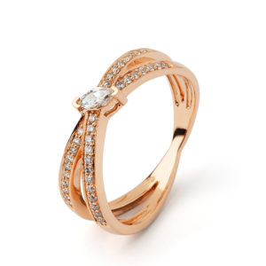 ring_diamond_pink_gold_jewel_sweet_paris_bijoux_r8667gpn