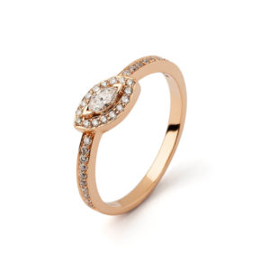 ring_diamond_pink_gold_jewel_sweet_paris_bijoux_R8670