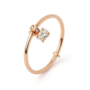 ring_diamond_pink_gold_jewel_sweet_paris_bijoux_r8935gpn