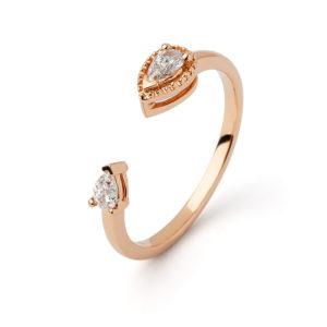 ring_diamond_pink_gold_jewel_sweet_paris_bijoux_r8950gpn