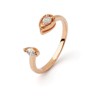 ring_diamond_pink_gold_jewel_sweet_paris_bijoux_r8951gpn