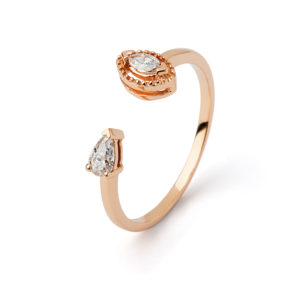 ring_diamond_pink_gold_jewel_sweet_paris_bijoux_r8953gpn