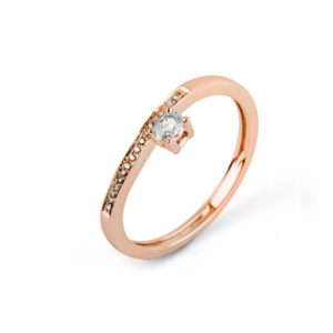 ring_diamond_pink_gold_jewel_sweet_paris_bijoux_R9011