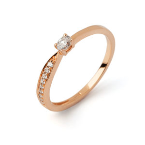 ring_diamond_pink_gold_jewel_sweet_paris_bijoux_r9012gpn