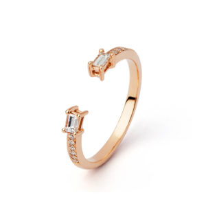ring_diamond_pink_gold_jewel_sweet_paris_bijoux_R9920