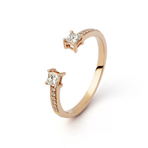 ring_diamond_pink_gold_jewel_sweet_paris_bijoux_R9921