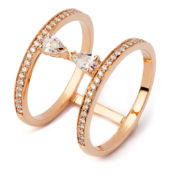 ring_diamond_pink_gold_jewel_sweet_paris_bijoux_r9928