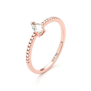 ring_diamond_pink_gold_jewel_sweet_paris_bijoux_RB624