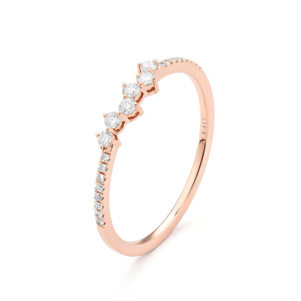 ring_diamond_pink_gold_jewel_sweet_paris_bijoux_RB625