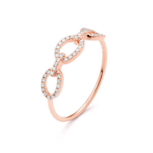 ring_diamond_pink_gold_jewel_sweet_paris_bijoux_RB649