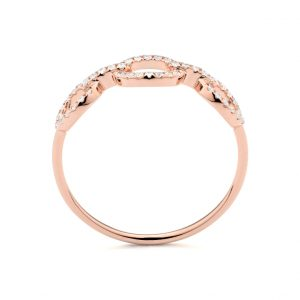 ring_diamond_pink_gold_jewel_sweet_paris_bijoux_RB649RO_2