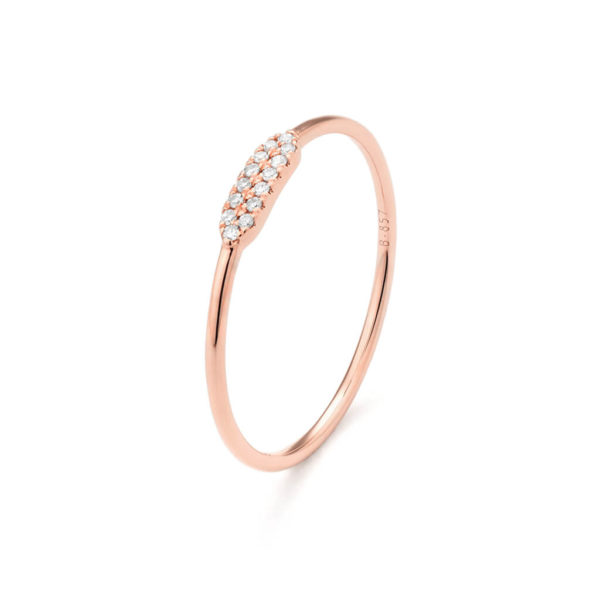 ring_diamond_pink_gold_jewel_sweet_paris_bijoux_RB650