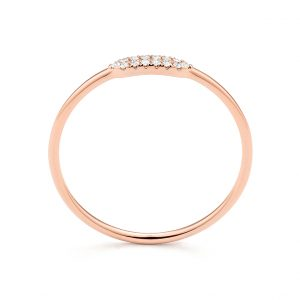 ring_diamond_pink_gold_jewel_sweet_paris_bijoux_RB650RO_2