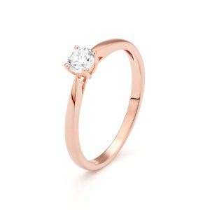 ring_diamond_pink_gold_jewel_sweet_paris_bijoux_RB709