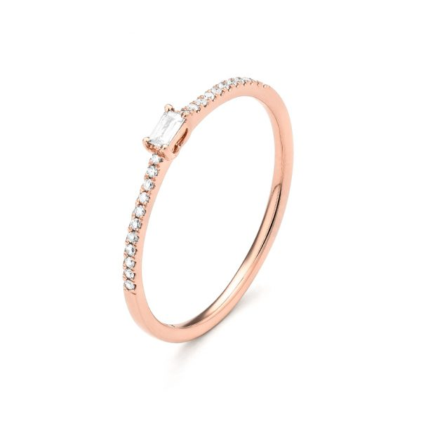 ring_diamond_pink_gold_jewel_sweet_paris_bijoux_RC626