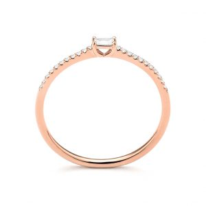 ring_diamond_pink_gold_jewel_sweet_paris_bijoux_RC626_2