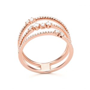 ring_diamond_pink_gold_jewel_sweet_paris_bijoux_RC630