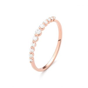 ring_diamond_pink_gold_jewel_sweet_paris_bijoux_RC721