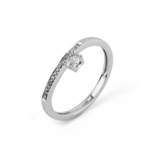 ring_diamond_white_gold_jewel_sweet-paris-bijoux_R8930