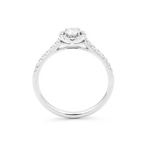ring_diamond_white_gold_jewel_sweet_paris_bijoux_R8407_2