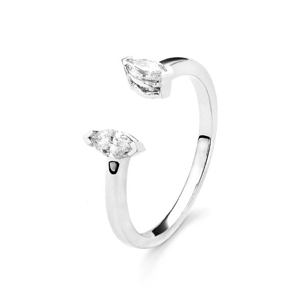 ring_diamond_white_gold_jewel_sweet_paris_bijoux_R8656WH (2)