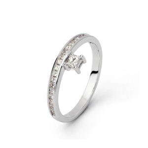 ring_diamond_white_gold_jewel_sweet_paris_bijoux_R9930