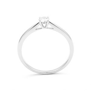 ring_diamond_white_gold_jewel_sweet_paris_bijoux_RB708_2
