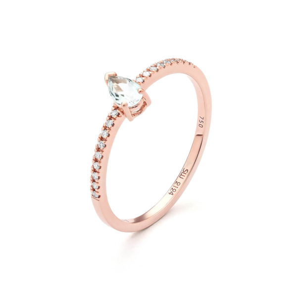 ring_topaz_pink_gold_jewel_sweet_paris_bijoux_RB624