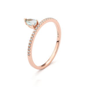 ring_topaz_pink_gold_jewel_sweet_paris_bijoux_RB627GPN