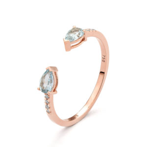 ring_topaz_pink_gold_jewel_sweet_paris_bijoux_RB629GPN