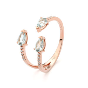ring_topaz_pink_gold_jewel_sweet_paris_bijoux_RB630GPN