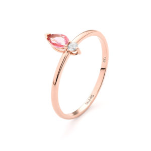ring_topaz_pink_gold_jewel_sweet_paris_bijoux_RB631GPN