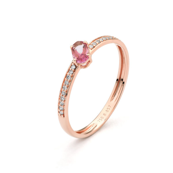 ring_topaz_pink_gold_jewel_sweet_paris_bijoux_RB632GPN