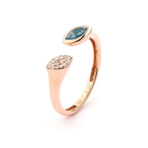 ring_topaz_pink_gold_jewel_sweet_paris_bijoux_RB644GPN