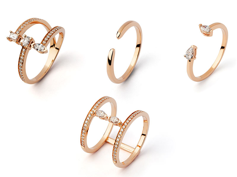 sweet-paris-gala-rings-pink-gold
