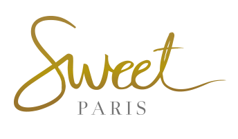 Sweet Paris Bijoux