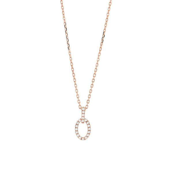 pendant_diamond_pink_gold_jewel_sweet_paris_bijoux_P5603
