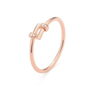 bague_diamant_or_rose_bijou_sweet_paris_R9010