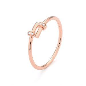 bague_diamant_or_rose_bijou_sweet_paris_R9010